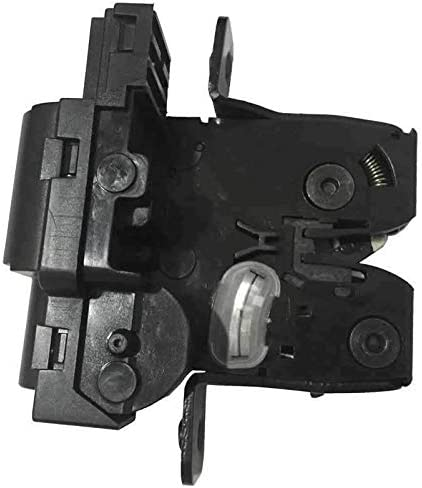 Serratura portellone 905022DX0A 90502AV720