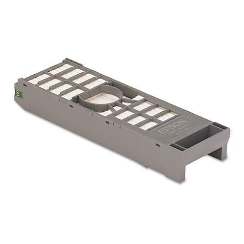 EPST582000 - Epson Maintenance Cartridge For Stylus Pro 3800 Printer by Epson