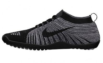 free running trainers