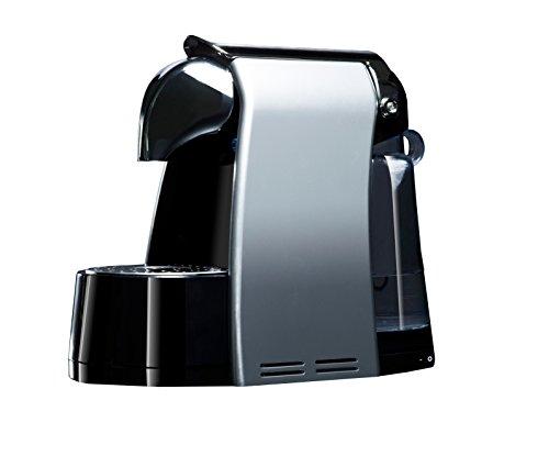 Capsule Caf Ef Bf Bd Compatible Machine