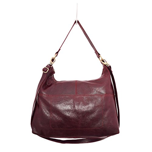latico-leathers-roberta-shoulderbag-bag-100-percent-luxury-leather-designer-made-new-fall-2016-weeke