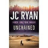 Unchained: A Rex Dalton Thriller