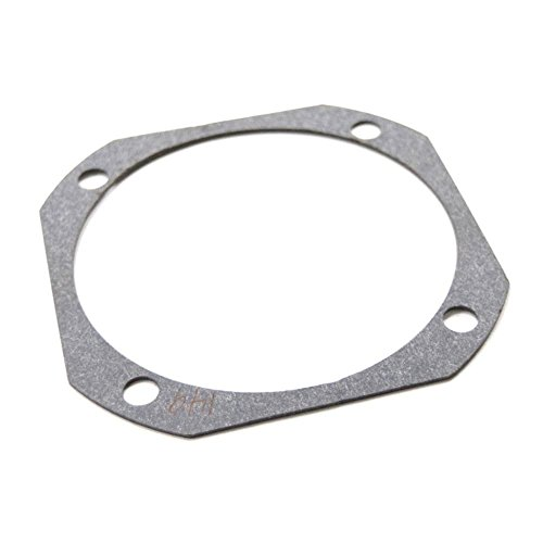 ir Compressor Carrier Gasket Genuine Original Equipment Manufacturer (OEM) Part ()