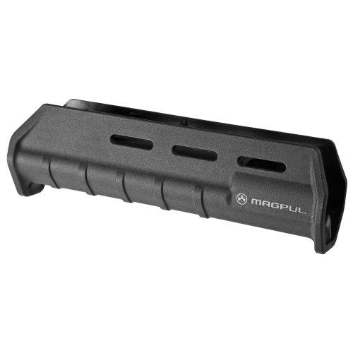 Magpul MOE Rem 870 Forend, Black, Outdoor Stuffs