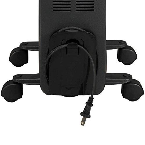 Duraflame DFHCH11T Oil Filled Radiator Heater | amzn_product_post Duraflame Duraflame Filled Heater Oil Oil Filled Heaters Radiator