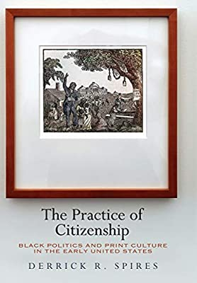 The Body Politic: Foundings, Citizenship, and Difference in the American Political Imagination