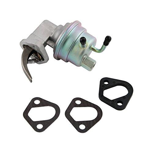 Fuel Pump for Toyota Forklift 4Y Engine 5/6/7FG 23100-78152-71 78153-71 78154-71