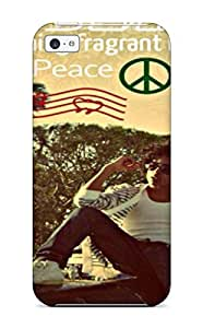 Perfect Attractive Mb Pic Edits Mindless Behavior Case Cover Skin For Iphone 5c Phone Case by lolosakes