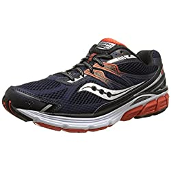 34b65ef6c97 20 Best Stability Running Shoes of 2019 with full Review   Comparison