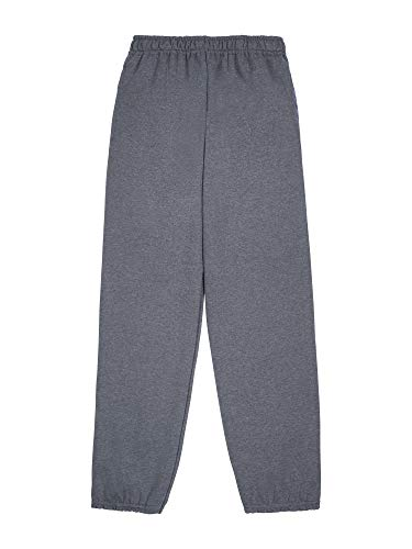 fruit of loom sweats - 4