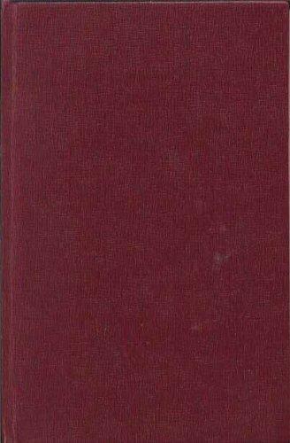 Dr. Shelton's Hygienic Review, Volume 41