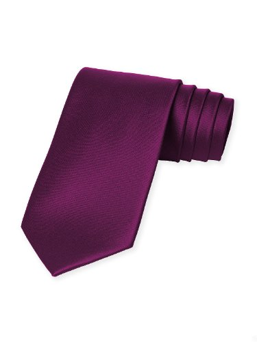 mens-matte-satin-neck-tie-by-dessy-wild-berry