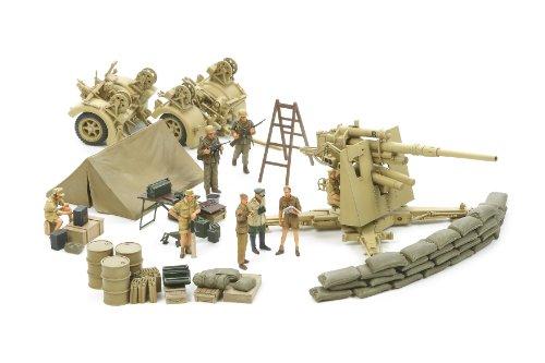 Flak Gun - 8