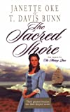 The Sacred Shore, Janette Oke and T. Davis Bunn, 0783890907