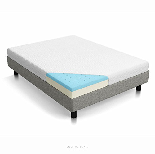 lucid-8-inch-memory-foam-mattress-dual-layered-certipur-us-certified-medium-firm-feel-queen-size