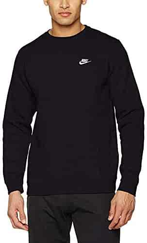 8c69836d0 Shopping NIKE - Golds or Multi - Active - Clothing - Men - Clothing ...