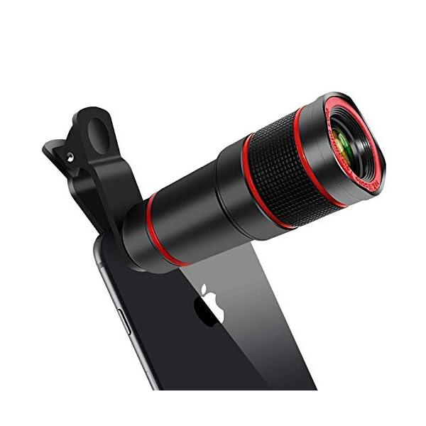Boxham-14X-Zoom-4K-HD-Telephoto-Phone-Lens-Monocular-Telescope-Camera-Lens-for-All-Smartphones