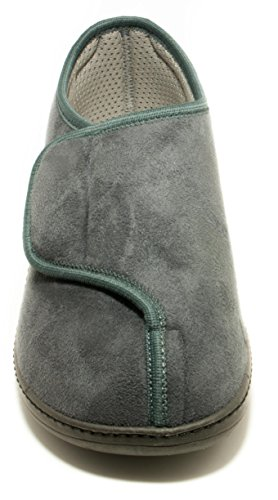 Chaussons pieds larges - Neut - Chamonix