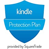 2-Year Protection Plan plus Accident Protection for Kindle