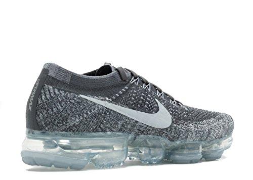 545f048e8b834 Nike Women s Air VaporMax Flyknit Running Shoes (Mens 11