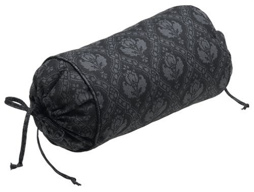 Dan River Barrymore 15-by-6-Inch Neck Pillow