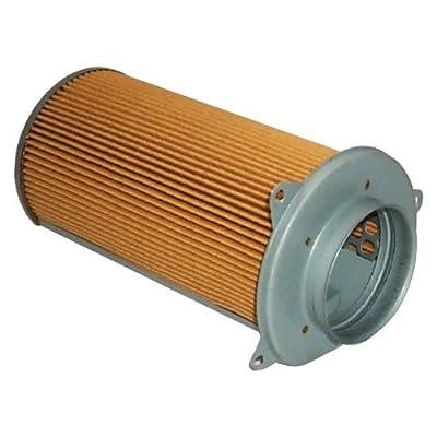 Hiflofiltro HFA3606 Premium OE Replacement Air Filter: Automotive