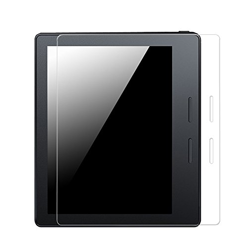 fintie-nano-explosion-proof-screen-protector-for-kindle-oasis-ultra-thin-high-definition-6h-hardness