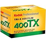400TX Tri-X 135-36 2-Pack by Kodak