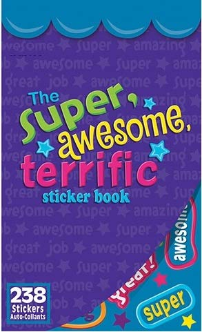 Trend Enterprises 300+ Sight Words Flash Cards for Kindergarten to Third Grade, and 54 Story Cards for Help with Reading Skills