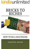 Bricks to Riches: How to Sell Lego Online