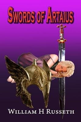 Swords of Artaius