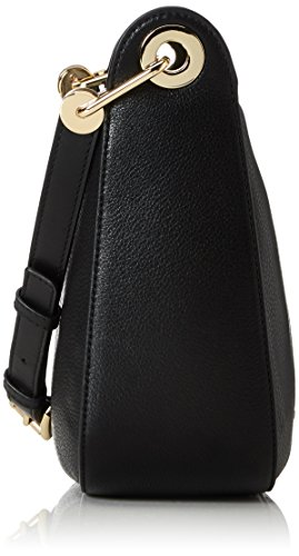 4ac8f20534b1 MICHAEL Michael Kors Raven Medium Messenger bag by Michael Kors (Image #3)