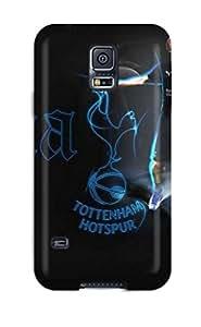 XvthLQQ10323uhNlr Case Cover Luca Modric Galaxy S5 Protective Case