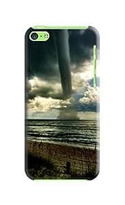LarryToliver iphone 5c never stops Tornados design case for Tornados Background image #4