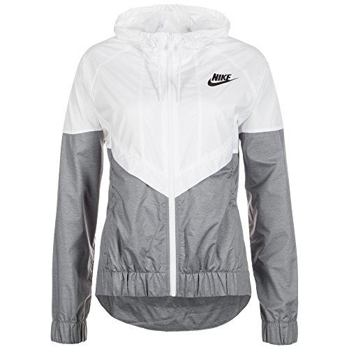 Nike Womens Windrunner Jacket