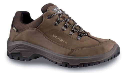 SS18 Tex Hiking Scarpa 10 5 Cyrus Shoes Gore XwqSz