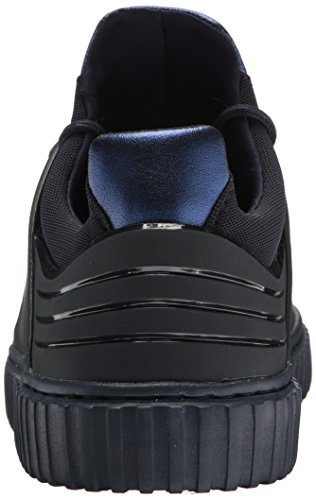 Creative Recreation Heren Castucci Fashion Sneaker Marine