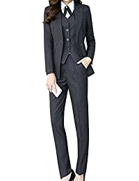 Women S Suiting Amazon Com