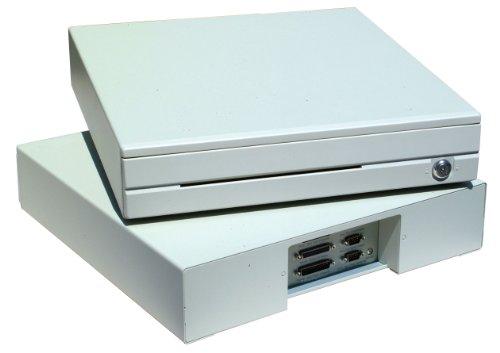 Logic Control Cr3000 compact cash drawer (printer driven ...