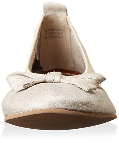 Bernardos Ballet Plat Platinum Kalf