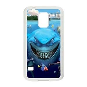 Samsung Galaxy S5 Mini Phone Case Finding Nemo F7219