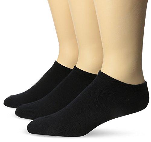 Ben Sherman Socks Black 10 13