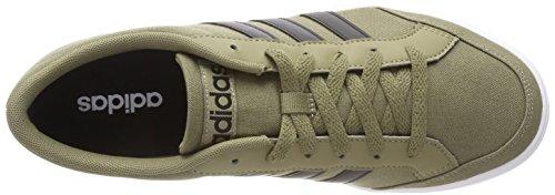 Adidas Marron Ftwbla Homme De Vs 000 Negbas cargo Fitness Set Chaussures r4FqrxgzUY