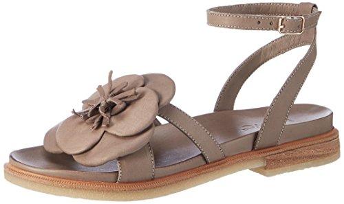 Freizeitschuhe Damen Schuhe TOP Sneakers Sportschuhe 7139 Schwarz Multi 36