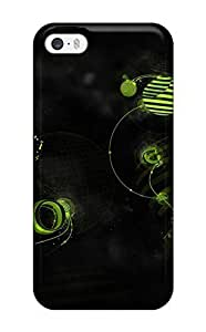 3d Case Compatible With For Iphone 6 4.7 Phone Case Cover Hot Protection Case