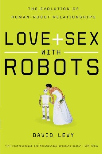 robots love - 2