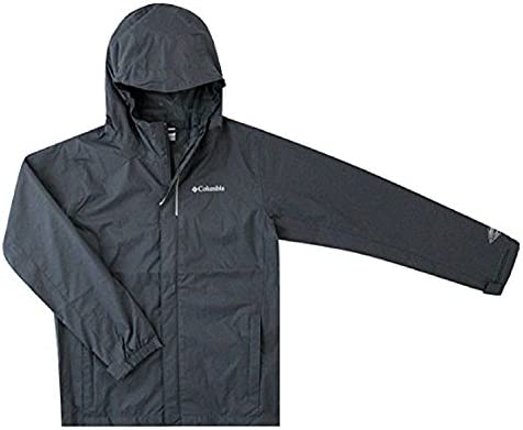 giacche impermeabili columbia