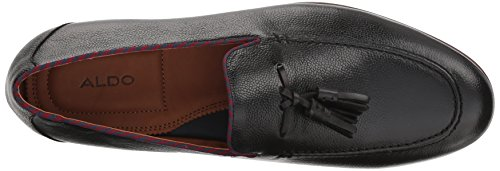 Mocassino Slip-on Aldo Uomo Nero Mario