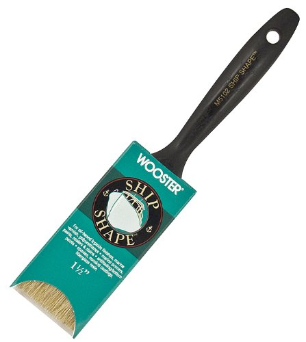 wooster-brush-m5102-1-1-2-ship-shape-oil-based-paintbrush-1-1-2-inch