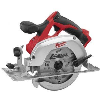M18 Cordless Circular Saws (M18 Cordless Circular Saws - milwaukee m18 cordless circular saw)